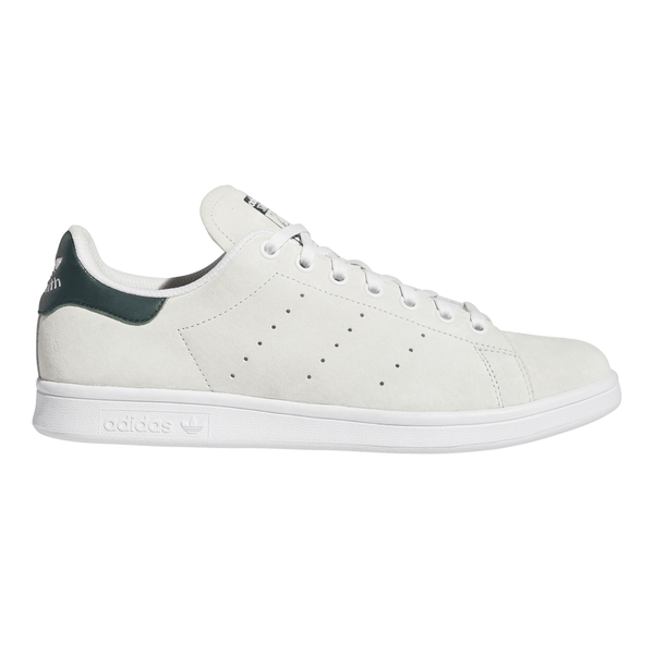 Light Gray Stan Smith ADV // Blacry/Vermin/Ftwbla // FV5942 Sneakers Adidas Skateboarding