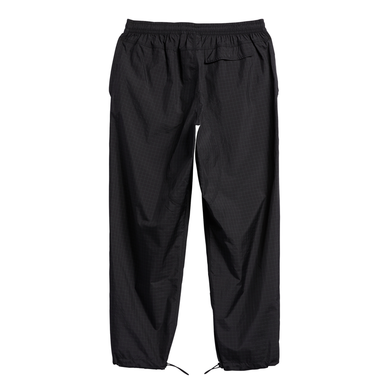 Pantalons - Adidas Skateboarding - PB Workshop Pant // Black/Grey Six/White // GL9904 - Stoemp