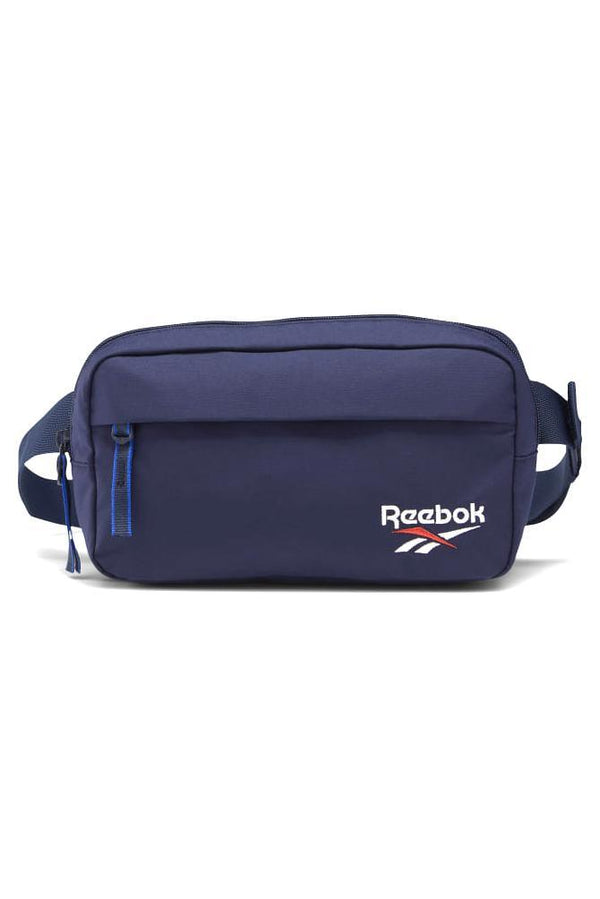 Waistbag // Navy // FJ7004