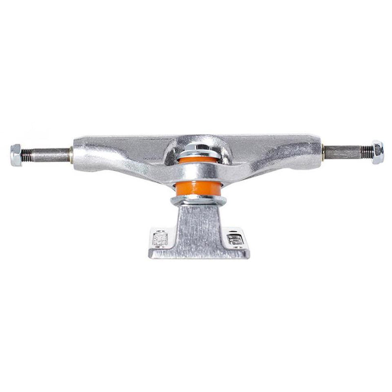 Trucks / Axes - Independent - Stage 11 Polished Mid // 144 - Stoemp