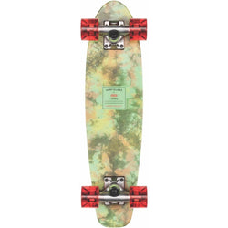 Gray Surf Glass // Upper Haigth // 24 Inch Cruiserboards Globe