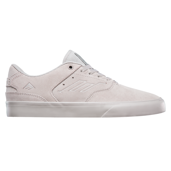Sneakers - Emerica - The Low Vulc // Light Pink - Stoemp