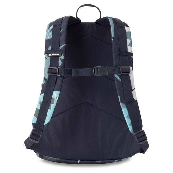Wonder Pack // 18L // Abstract Palm