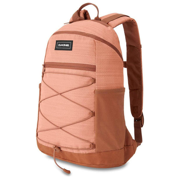 Wonder Pack // 18L // Cantaloupe