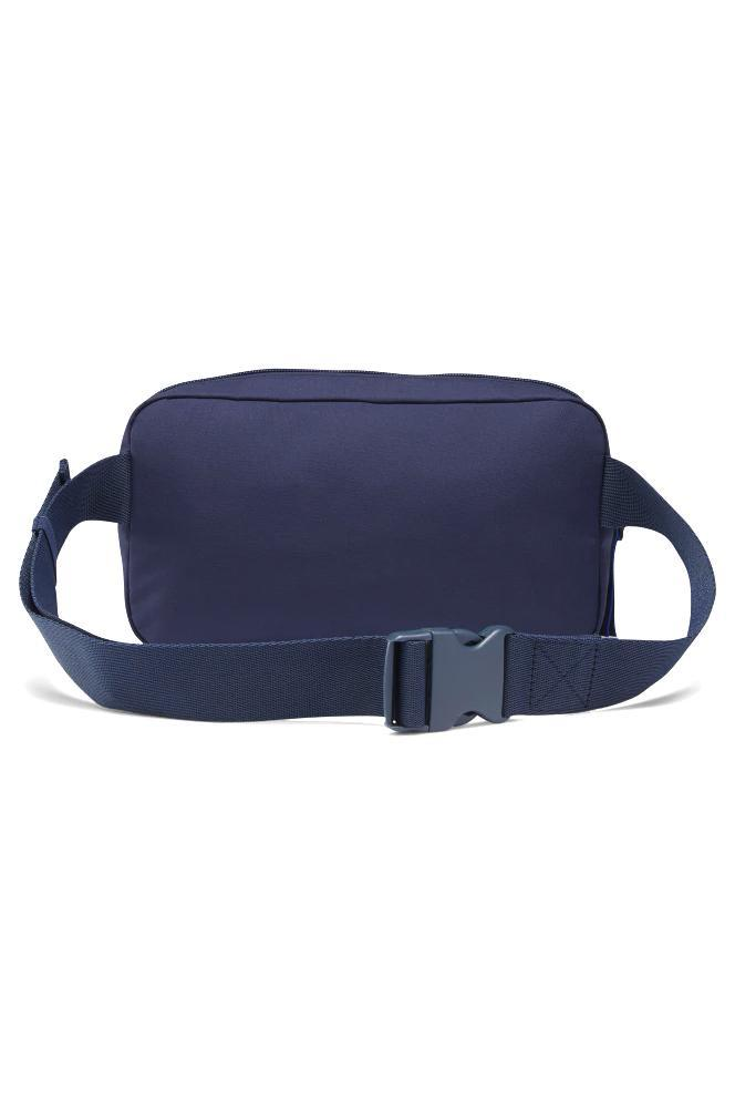 Dark Slate Gray Waistbag // Navy // FJ7004 Sacs Reebok
