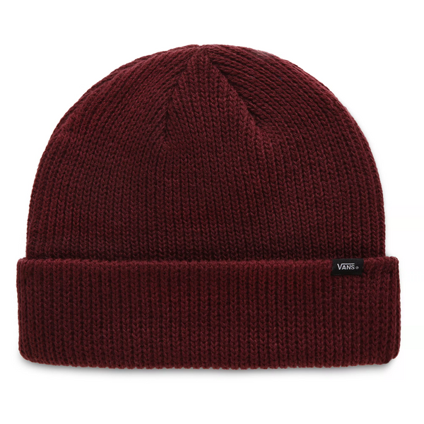 Core Basic Beanie // Port Royal