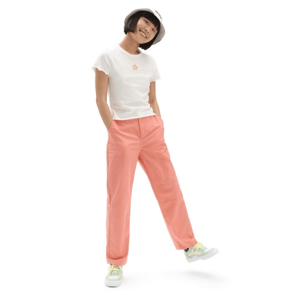 Sk8-Hi (The Simpsons) // Lisa 4 Prez