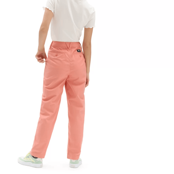 Yellow Sk8-Hi (The Simpsons) // Lisa 4 Prez Sneakers Vans