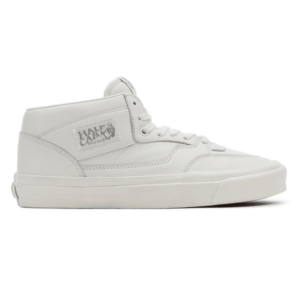 Simpsons Family Hoodie // (The Simpsons) Family White