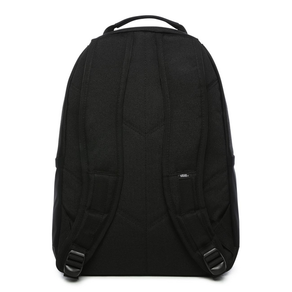 Startle backpack // 21L // Black