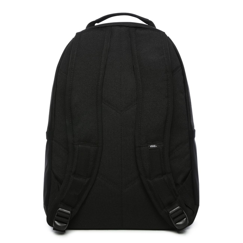 Sacs - Vans - Startle backpack // 21L // Black - Stoemp