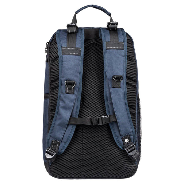 Sacs - Element - Scheme Backpack // 30L // Eclipse Navy - Stoemp
