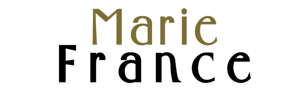 lebanon delivery online marie france