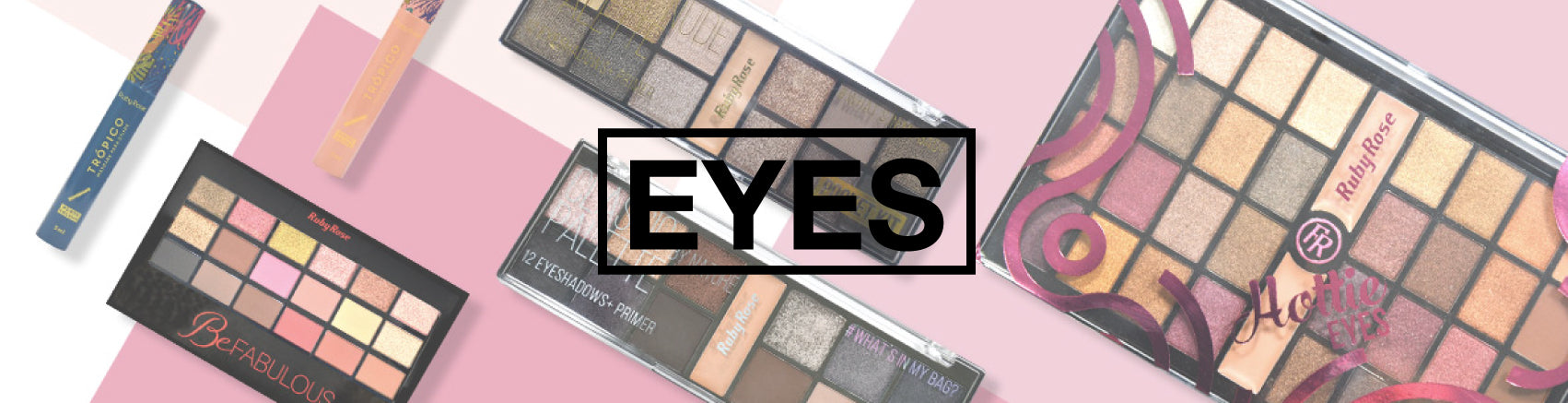eyes ruby rose makeup lebanon delivery online