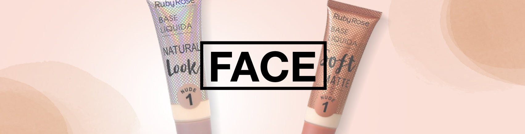 face ruby rose makeup lebanon delivery online
