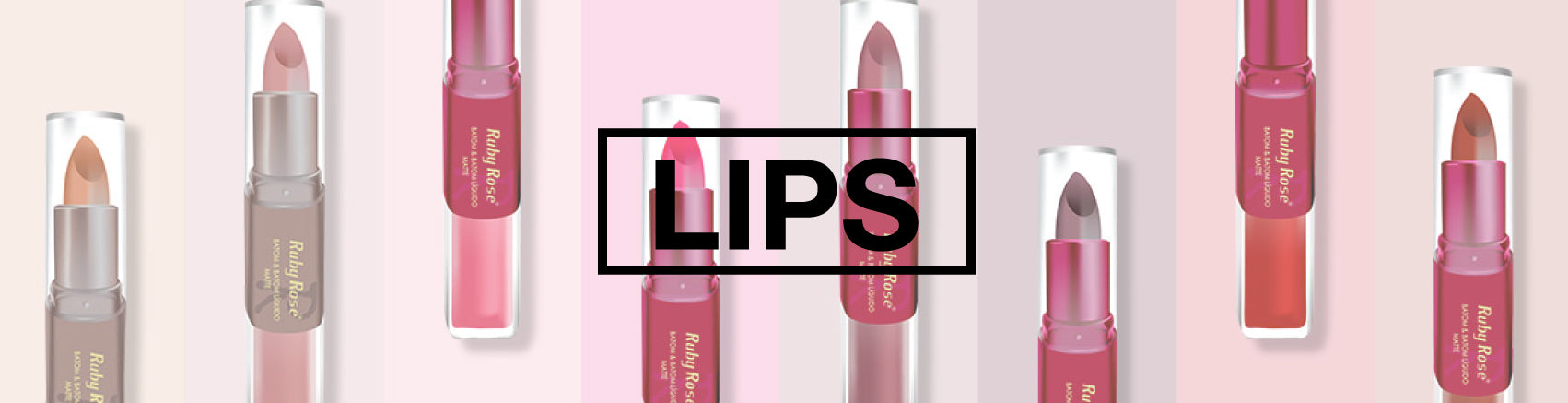 lips ruby rose makeup lebanon delivery online