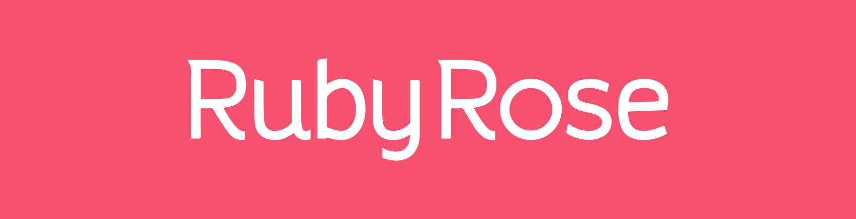 ruby rose makeup lebanon delivery online