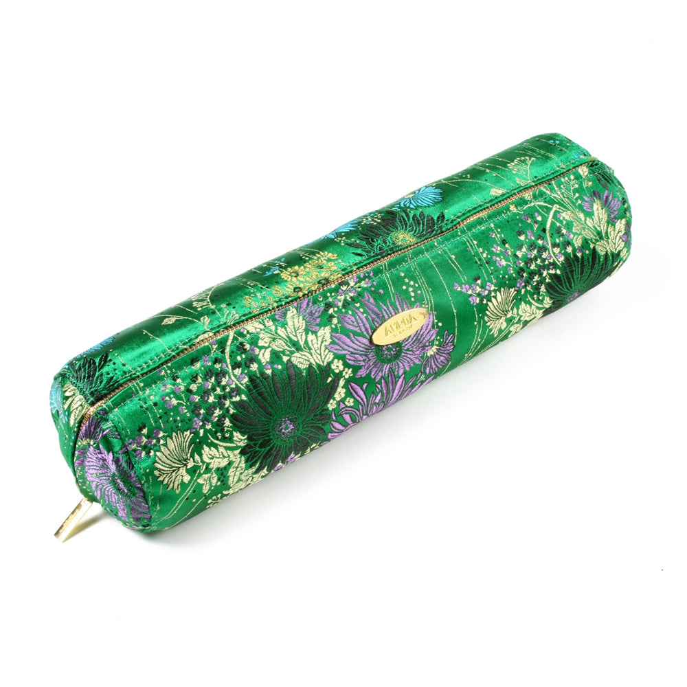 Hongkong Bangle Case