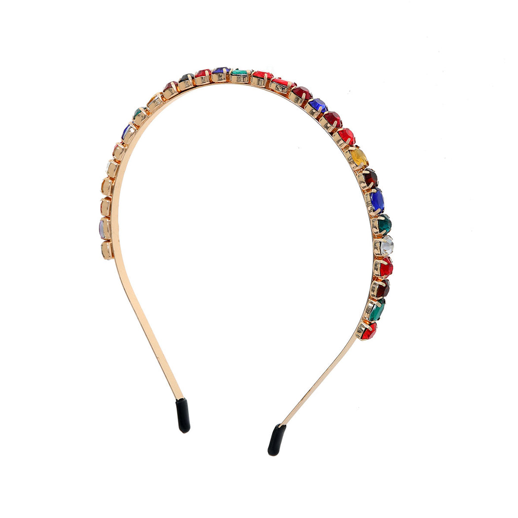 Odette Headband Amrita Singh Jewelry And Accessories