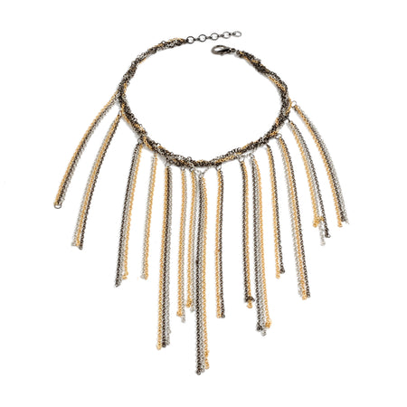Xoco Necklace