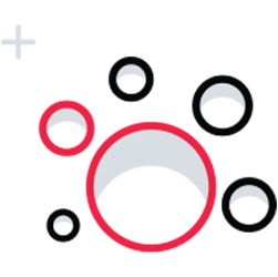 Easy high image icon