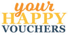 Your Happy Vouchers