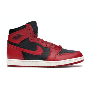 Jordan 1 Retro High - 85 Varsity Red