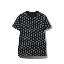 Load image into Gallery viewer, Anti Social Social Club Over You Tee - Black