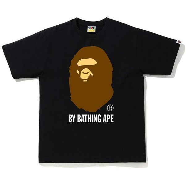 BAPE By Bathing Ape Tee (SS20) - Black