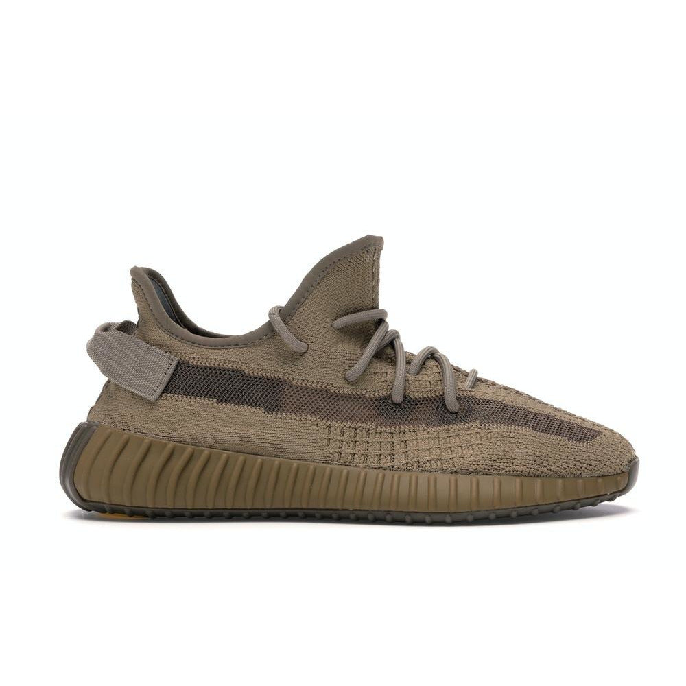 adidas Yeezy Boost 350 V2 - Earth