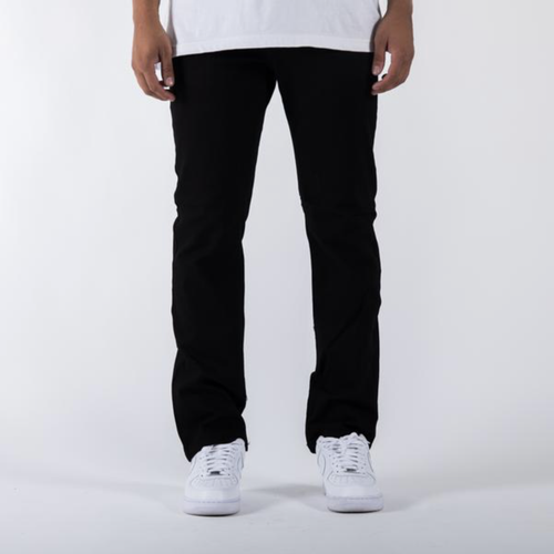 BlackWood Black Denim Jeans