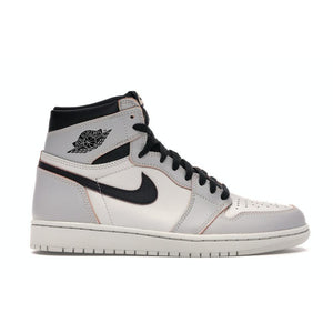 Jordan 1 Retro High - OG Defiant SB NYC to Paris