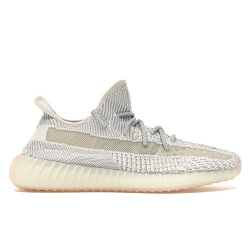 adidas Yeezy Boost 350 V2 - Lundmark (Non Reflective)