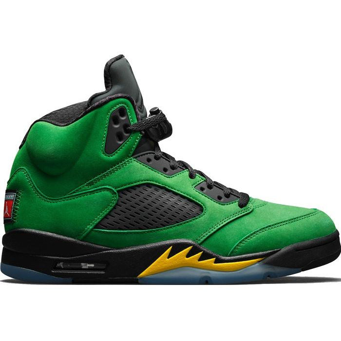Jordan 5 Retro - SE Oregon