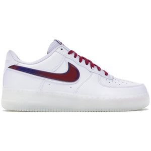Nike Air Force 1 Low - De Lo Mio