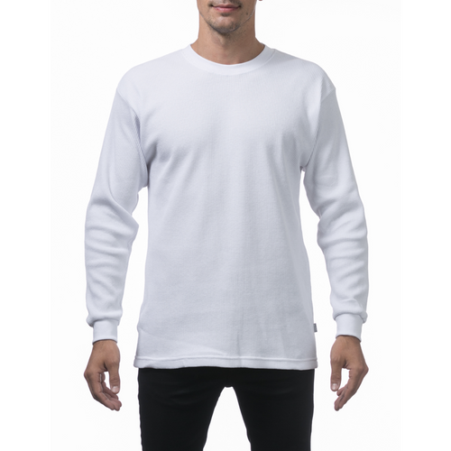 Pro Club Thermal Long Sleeves