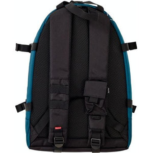 Supreme Backpack (FW19) - Dark Teal