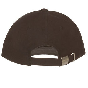 Ice Cream Black Okay! Dad Hat (401-4808)