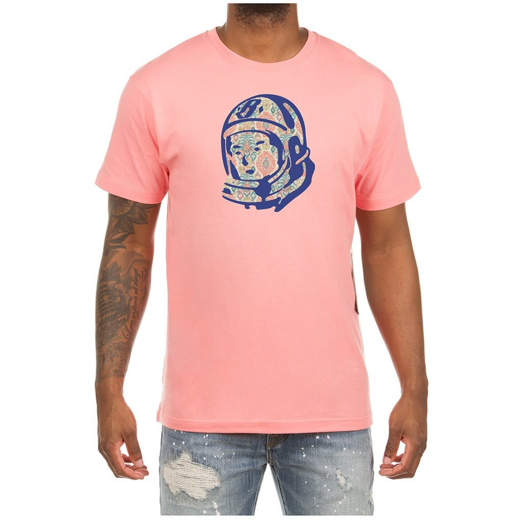 BBC Strawberry Ice BB Helmet SS Tee (801-6202)
