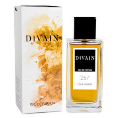 DIVAIN-257, Profumo equivalente a Element di Hugo Boss