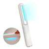 Smart Ultraviolet Wand Purifier Portable Handheld UV Light Bar Purification Lamp