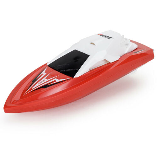 2.4Ghz RC Racing Boat High Speed Remote Control Boat For Adult Kids  RC Toys