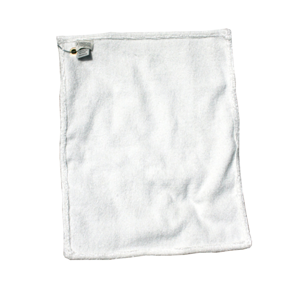 Hemp Golf Towel