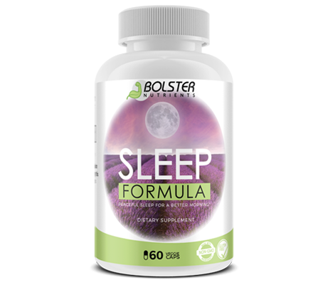 Sleep 60 ct
