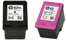 Printer Ink & Toners
