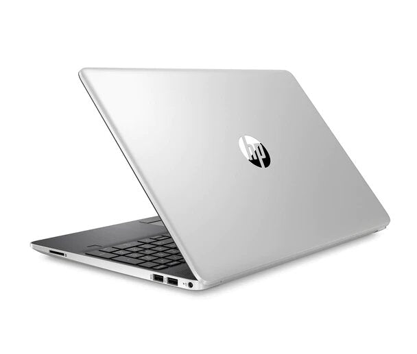 "HP 15t-dw100 15.6"" HD Notebook, Intel i7-10510U,1.80GHz,8GB RAM,16GB Optane+256GB SSD,Win10H-1W6M1UW#ABA (Certified Refurbished)"