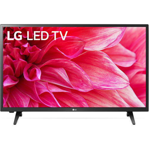 "LG LM5000 42.5"" Full HD LED-LCD TV, 16:9, 60Hz, HDTV with Speakers - 43LM5000pua"