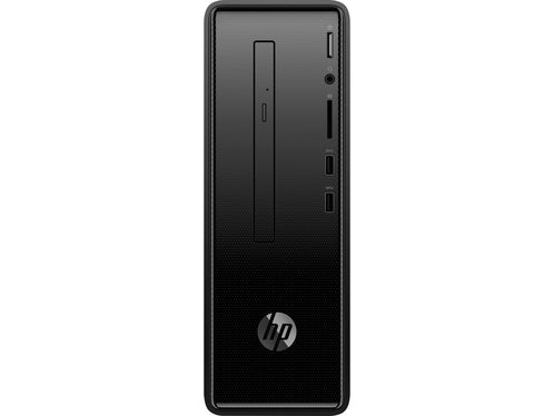 HP Slim Desktop 290-p0056 Intel Core i5 2.80GHz, 8GB RAM  1TB  Windows 10 Home-64 Bit 3LA90AA#ABA