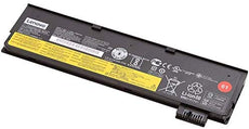 Lenovo ThinkPad 61 3-Cell Replacement Battery, Lithium-ion, 2080 mAh - 4X50M08810