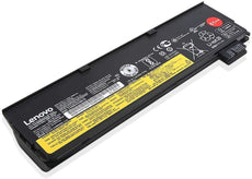 Lenovo ThinkPad 61++ 6-Cell Replacement Battery, Lithium-ion, 72 Wh - 4X50M08812